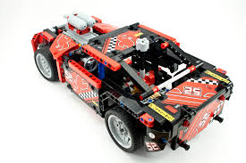 100 How To Make A Lego Truck Review 42041 Race Rebrickable Build With LEGO