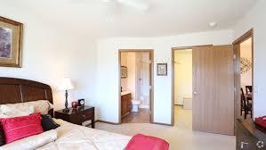 the apartments at kensington village rentals zanesville oh