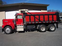 Trucks Under 10000. Best Used Trucks Under Autos Post. Best Used ... Best Jeep Wrangler For Sale Near Me Under 100 Black Jeeps Beautiful Trucks With Hp Beeadcbbf On Cars Design 374 Used Cars Suvs In Stock Safford Of Winchester Bucket Pickup For New 2008 Ford Super Box Van Truck N Trailer Magazine Ford Police 2018 F 2014 Latest Small Big Service Luxury 278 Suvs In Chevrolet Dealership Hammond La Ross Downing Baton 13 Of The Coolest Classic 10k 2012 Toyota Tacoma 2wd