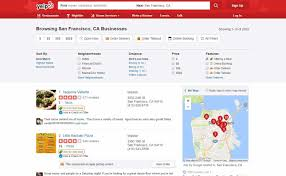 Yelp Promo Codes November 2019 | Finder.com Coupons Discount Options Promo Codes Chargebee Docs Earn A 20 Off Coupon Code 1like Lucy Bird Jenny Bird Sf Opera Scooter Promo Howla Boutique D7100 Cyber Monday Deals Oyo Offers Flat 60 1000 Nov 19 Promotion Codes And Discounts Trybooking Code Reability Study Which Is The Best Coupon Site Stone Age Gamer On Twitter Blackfriday Early Off Camzilla Discount Au In August 2019 Shopgourmetcom Thyrocare Aarogyam 25 Gallery1988 Black Friday