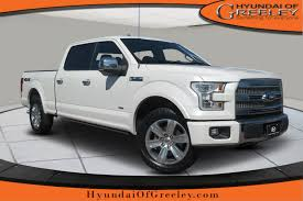 Pre-Owned 2015 Ford F-150 Platinum Crew Cab Pickup In Greeley #D3075 ... Purifoy Chevrolet Fort Lupton Co 2433 W 7th St Greeley 80634 Trulia Survivor Atv Truck Scale Scales Sales Service Omaha Ne Washout Inc L Wash D K Pumping Colorado Facebook Co Semi Trucks For Sale Northern Gazette Newspaper Page 58 Used For Less Than 100 Dollars Autocom The Human Bean Of Coloradothe Colorado Lowrider 2016 Greeley Night Cruise 970 Youtube