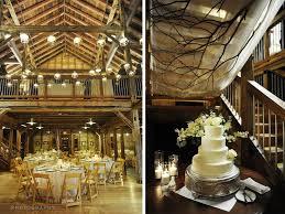800x800 1465840752259 1465840778536 Pats Barn Wedding Troy Photographers Annie