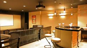 Bar : 54 Design Home Bar Ideas To Match Your Entertaining Style 39 ... Amusing Sport Bar Design Ideas Gallery Best Idea Home Design 10 Best Basement Sports Images On Pinterest Basements Bar Elegant Home Bars With Notched Shape Brown 71 Amazing Images Alluring Of 5k5info Pleasant Decorating From 50 Man Cave And Designs For 2016 Bars