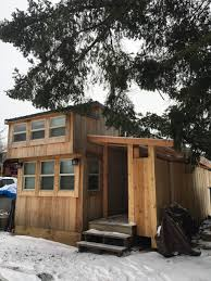 100 Japanese Tiny House Plans Oregon Beautiful Take A Look Inside This