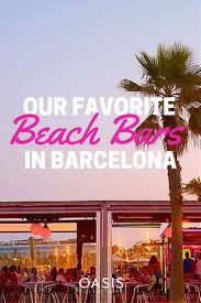 75 Best Spain 2017 Images On Pinterest | Barcelona Spain, Travel ... 19 Best Images About Spanish Travels On Pinterest Trips Caves Best Barcelona Rooftop Hotel Bars The Rooftop Lounge Bars In This Summer A French Bar 9 Venues To Watch Live Sports Linguaschools W Hotels Wet Rates Guaranteed Europe Top Drink The Cheap Terraces 6 Cocktail Descubre Y Sus Drinks With A View Tapas Restaurants And