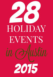 Pumpkin Patch Austin Texas 2015 by Best 25 Events In Austin Ideas On Pinterest The Glass House