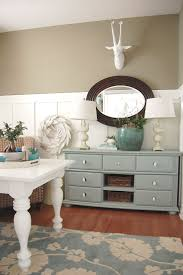 Neutral Bathroom Paint Colors Sherwin Williams by 159 Best Paint Colors For New House Images On Pinterest Paint