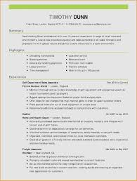 Unique Bank Branch Manager Resume Lovely Best Of Call Center