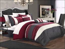 Large Size Of Bedroomfabulous Furniture At Walmart Teen Room Decor House Bedrooms Kids