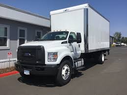 Northside Trucks | Commercial Work Trucks And Vans Rki Service Body New Ford Models Allegheny Truck Sales F250 Utility Amazing Photo Gallery Some Information 2012 Extended Super Duty Xl 2017 Preowned 2016 Lariat Pickup Near Milwaukee 181961 Js Motors El Paso Image Result For Utility Truck Motorized Road 2014 Vermillion Red Supercab 4x4 2008 4x4 Regular Cab 54 Gas 8 Service Bed Utility Truck Xlt Coldwater Mi Haylett Used Parts 2003 54l V8 2wd Subway Inc