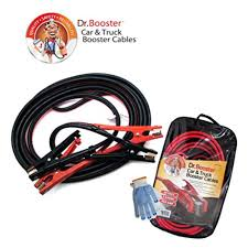 Snagshout | Dr.Booster™ Super Heavy Duty Booster Cables, 2 Gauge, 25 ... Best Batteries For Diesel Trucks In 2018 Top 5 Select Battery Operated 4 Turbo Monster Truck Radio Control Blue Toy Car Inrstate Bills Service Center Inc Buy Choice Products 110 Scale Rc Excavator Tractor Digger High Cca Reserve Capacity 7 Youtube 12v Kids Powered Remote 9 Oct Consumers Buying Guide 12v Toyota Of Consumer Reports