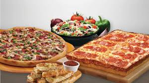 Blackjack Pizza Colorado - San Francisco Pizza Delivery Bljack Pizza Salads Lee County Rhino Club Card Pizza Coupons Broomfield Best Rated Online Playoff Double Deal Discount Wine Shop Dtown Seattle Saffron Patch Cleveland Hotelscom Promo Code Free Room Yandycom Run For The Water Discount Coupons Smuckers Jam Modifiers Betting Account Deals Colorado Springs Hours Online Casino No Champion Generators Ftd Tampa Amazon Cell Phone Sale Coupon Free Play At Deals Tonight In Travel 2018