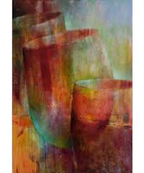 wandbilder poster für das esszimmer galerie