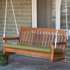 Patio Bench Cushions Walmart by Outdoor Outdoor Bench Cushions Bench Cushions Outdoor Furniture