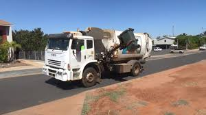 South Hedland Landfill » Town Of Port Hedland Garbage Trucks Truck Bodies For The Refuse Industry 2014mackgarbage Trucksforsalefront Loadertw1170260fl 2004 Isuzu Pakrat Sallite For Sale Youtube South Hedland Landfill Town Of Port Dennis Elite 2 Garbage Trucks Trash Truck Refuse Vehicle Hybrid Now On Sale In Us Saving Fuel While Hauling Mack Garbage Refuse Trucks For Sale Used Mercedes Benz Autocar News Articles Heavy Duty Mack