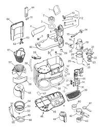 Keurig Spare Parts Reviewmotors Co Rh Bunn Coffee Maker Diagram B40