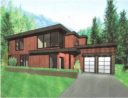 Grandview-Modern Flat Roof Design - Liscott Custom Homes, Ltd. Roof Roof Design Stunning Insulation Materials 15 Types Of Top 5 Beautiful House Designs In Nigeria Jijing Blog Shed Small Bliss Simple Plans Arts Best Flat 2400 Square Feet Flat House Kerala Home Design And Floor Plans 25 Modern Ideas On Pinterest Container Home Floor Building Assam Type Youtube With 1 Bedroom Modern Designs 72018 Sloping At 3136 Sqft With Pergolas Bungalow Philippines