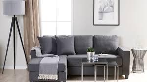 tissus pour recouvrir canapé jeté de canapé ventes privées westwing