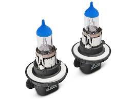 piaa wrangler xtreme white headlight bulbs h13 19618 07 17