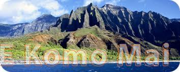 hawaii visitors and convention bureau hawaii visitors and convention bureau