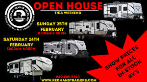 Redmans Trailers Keystone Raider Chrome Wheel With Center Cap 14x8 5 Unilug R57 Truck Outfitters Posts Facebook 2018 Springdale Summerland Mini 1850fl Walkthrough Wheels Ebay The Gallery Of Caps Bi Double You Vp4812515_1_largejpg View Eagle Campers Brochures Rv Literature Raptor 355ts For Sale Near Johnstown Colorado 80534 Vp4967650_1_largejpg Spthescotts How Our Was Built Royal Gorge Undcover Bed Covers Elite Lx 2014 Cougar Xlite 28rdb Fifth Owatonna Mn Noble