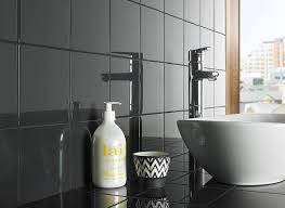 53 best tile room images on bathroom ideas bathrooms