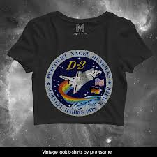 how to design vintage looking t shirts printsome style