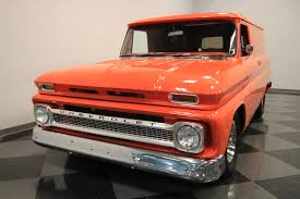 1966 Chevrolet C10 | Streetside Classics - The Nation's Trusted ... 1966 Chevy C10 Free Download Of Wiring Diagram Harness 8 Fooddaily Chevrolet Panel Delivery For Sale Classiccarscom Cc1047098 Truck Of Brock Bccamden Youtube The And Gmc Hubcap Thread 1947 Present 66 Old Photos Collection All Jpm Ertainment Panel 735 Dfw 1965 1977 C10 Chevrolet Truck Interior Chevy View In Full Screen Dylan Douglass On Whewell Gateway Classic Cars 159sct Air Cditioning A Wilsons Auto Restoration