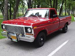 VaMpiRo's 1978 F100 Site! 1978 Ford F250 Pickup Truck Louisville Showroom Stock 1119 1984 Alternator Wiring Library 1970 To 1979 For Sale In 78 Trucks Trucks 4x4 Showrom 903 F100 Dream Car Garage Pinterest F150 Custom Store Enthusiasts Forums Maxlider Brothers Customs Ford Perkins Mud Bog Youtube 34 Ton For All Collector Cars Super Camper Specials Are Rare Unusual And Still Cheap