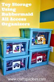 Best 20 Toy Storage Solutions Ideas On Pinterest Kids Room And Furniture Australia