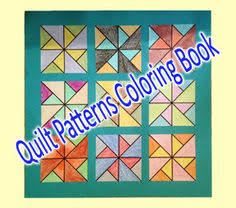 Fantastic Adult Coloring Books By Steve McDonald 2 New Announced Coloringbookaddict Cities Book Mc