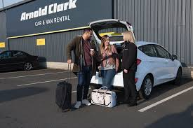 100 Unlimited Mileage Truck Rental Car Hire Made Easy Looking After All Your Rental Needs