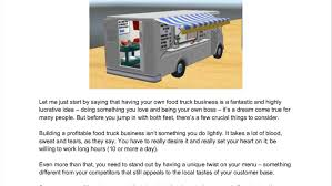 Document Template : Best Running Food Truck For Dummies A Business ... Dietian Resume New Writing A Food Truck Business Plan Free Excel Financial Projections Marketing Strategy Prezi Premium Templates Your Page Foodtruck Pro Tip When Writing Your Business Plan Think Template Runticoartelaniorg Exemple De Food Truck Gratuit Buy Paper Online For Useful Goodthingstaketime Black Box Plans List Of Startup Credit Cards With No Fresh Mobile Coffee Catering Company Beautiful