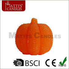 Halloween Battery Operated Taper Candles by Orange Halloween Led Candle Orange Halloween Led Candle Suppliers