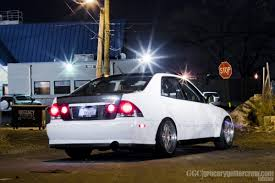 Junction Produce Window Curtains by Ggc Grocery Getter Crew Daily Turbo U0027ed Is300