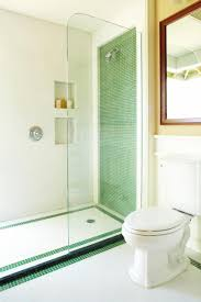 how to tile a shower wall corner amazing tubs and showers seen on