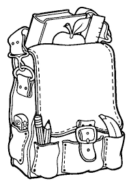 Downloads Online Coloring Page Pages Kindergarten 86 On Free Book With