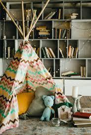 eine schöne spielecke im wohnzimmer einrichten littleup