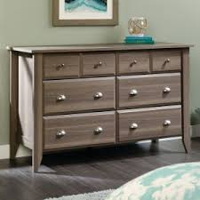 best dressers of 2017 comparison table reviews buying guide