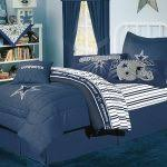 Dallas Cowboys Crib Bedding Set by Nfl Quilt Afc Contemporary Kids Bedding Pbteen For Nfl Bedding Set