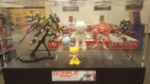 Gunpla Display At Barnes And Noble - Imgur Barnes And Noble Bookstore Entrance Sign Washington Dc Investors Put Education In Detention Barrons Coming To Dtown Newark Jersey Digs New Concept Legacy West Plano Magazine Kimberlys Journey Monroe College Opens Bookstore With Starbucks Story Time At Paramus Nj Black Friday 2017 Ads Deals Sales Bookfair Circus Juventas Seen Northeast Atlanta Gaming Dave Dorman Saks Off Fifth To Take Over Space In Bay Plaza