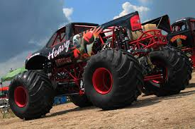 Image - QpnPJai.jpg | Monster Trucks Wiki | FANDOM Powered By Wikia Monster Trucks Mini Truck Mania Arena Displays Birthday Invitation Forever Fab Boutique Official Community Newspaper Of Kissimmee Osceola County Cluding Jam Triple Threat Series Roars Into Nampa Feb 34 Screen Test At Trade Show Kyosho Electric Radio Control 2wd Readyset Nowra Steels Itself For Metal Monsters South Coast Register Thrdownsoaring Eagle Casino2016 Wheels Water Ford Fieldjan 2017 Engines Associated 18 Gt 80 Page 6 Rcu Forums