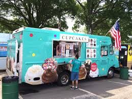 100 Food Truck For Sale Nj The Ultimate NJ Guide 29 Delicious Dessert And