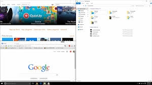Best Tiling Window Manager 2015 by Windows 10 A Linux User U0027s Perspective Varstack