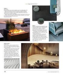 100 European Interior Design Magazines Spa Magazine Issue 61 By Spa Magazine Issuu