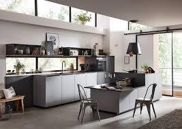 nolte küche legno feel möbel in königswinter