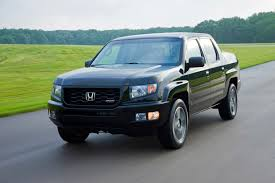 2012 Honda Ridgeline Sport - HD Pictures @ Carsinvasion.com The 2017 Honda Ridgeline Is Solid But A Little Too Much Accord For Of Trucks Claveys Corner 2019 Ssayong Musso Wants To Be Europes 2006 Pickup Truck Item Dd0211 Sold Octo Vans Cars And Trucks 2009 Brooksville Fl Truck 2016 Beautiful Carros Pinterest New Honda Pilot And Msrp With Toyota Tundra Vs In Woburn Ma Aidostec New Rtl T Crew Cab Pickup 3h19054 2018 With Vehicles On Display Light Domating Hondas Familiar Sedan Coupe Lines This Best Exterior Review Car