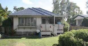 100 House Leichhardt 8 Crosshill Street QLD 4305 Sold Ray