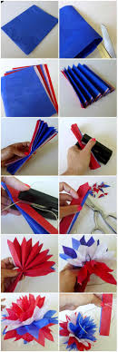 S With Easy Handmade Paper Craft Ideas Step By Projects Regard To