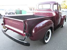 1948 Chevy Pickup Deluxe 5 Window Cab Original No Rust!! 1948 Chevy Pickup Truck Hot Rod Network Trucks Panels Chevrolet 5 Window Stock J15995 For Sale Near Columbus Kultured Customs Metalworks Classics Auto Restoration Speed Shop Cc Capsule Thriftmaster An Allamerican Classic Truck 1 12 Ton With Hoist Ol Gmc Gezzer Panel Unbreakable 3100 F86 Monterey 2011 Customer Gallery 1947 To 1955 Pickup The Hamb Transport Front View Image